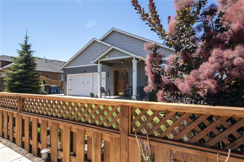Photo of 183 SW 34th Lane, Redmond, OR 97756 (MLS # 220106885)
