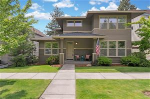 Photo of 229 NW Flagline Drive, Bend, OR 97703 (MLS # 201901889)
