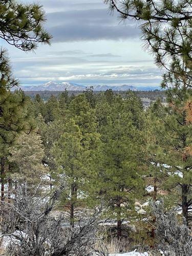 Photo of Lot 5 Vista View Loop, Sisters, OR 97759 (MLS # 220118890)