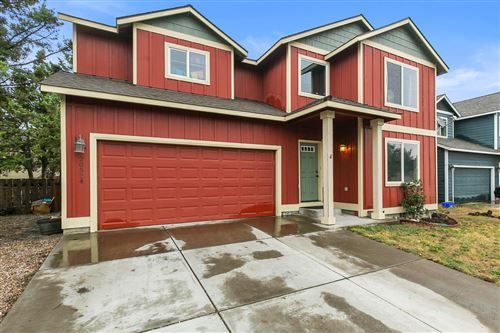 Photo of 20524 Lysander Place, Bend, OR 97701 (MLS # 220127890)