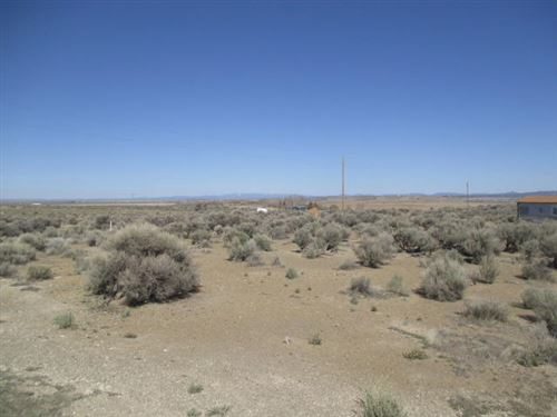 Photo of TL: 2200 Brooks [27S17E28-DB-02200] Street, Christmas Valley, OR 97641 (MLS # 220110891)