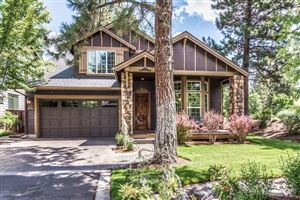 Photo of 61070 Snowbrush Drive, Bend, OR 97702 (MLS # 201906894)