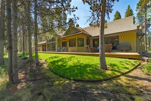 Tiny photo for 56750 Nest Pine Drive, Bend, OR 97707 (MLS # 201808895)