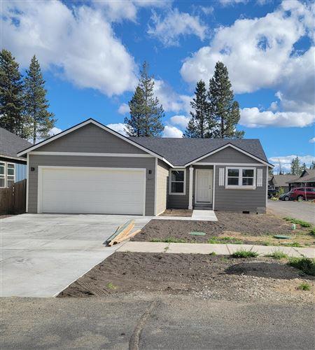 Photo of 16415 Riley Drive, La Pine, OR 97739 (MLS # 220121895)