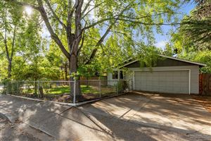 Photo of 2001 NE Monterey Avenue, Bend, OR 97701 (MLS # 201908897)
