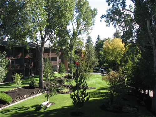 Photo of 1565 NW Wall Street #186 & 187, Bend, OR 97703 (MLS # 220107897)