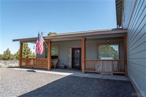 Photo of 25025 Horse Ridge Frontage, Bend, OR 97702 (MLS # 201902898)