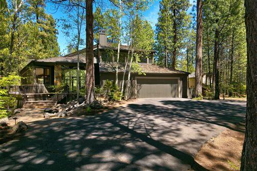 Photo of 13448 Foin-Follette #GM301, Black Butte Ranch, OR 97759 (MLS # 220112898)