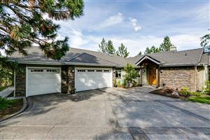 Photo of 163 NW Scenic Heights Drive, Bend, OR 97703 (MLS # 201906899)