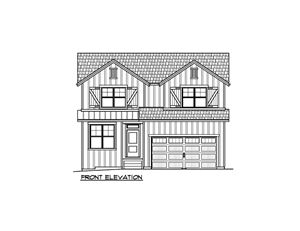 Photo of 19985 Voltera Place, Bend, OR 97702 (MLS # 201906900)