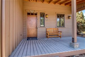 Tiny photo for 16676 Southwest Brasada Ranch Road, Powell Butte, OR 97753 (MLS # 201807901)