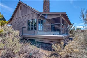 Tiny photo for 16676 SW Brasada Ranch Road, Powell Butte, OR 97753 (MLS # 201807901)