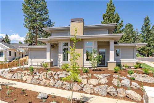 Photo of 2321 NW Bens Court, Bend, OR 97703 (MLS # 220101902)