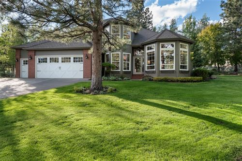 Photo of 1145 NW Redfield Circle, Bend, OR 97703 (MLS # 220124902)
