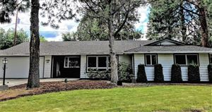 Photo of 433 SE Mustang Place, Bend, OR 97702 (MLS # 201906903)