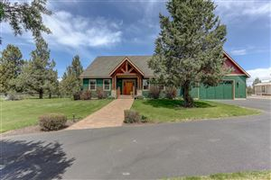 Photo of 65156 Old Bend Redmond Highway, Bend, OR 97703 (MLS # 201901904)