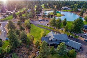 Photo of 20318 Rainbow Lake Trail, Bend, OR 97702 (MLS # 201901905)