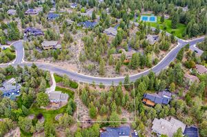 Photo of 1183 NW Summit Drive, Bend, OR 97703 (MLS # 201906906)