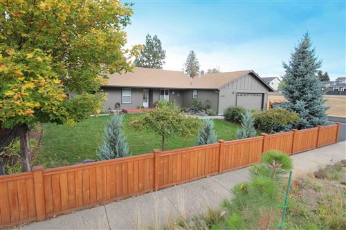 Photo of 61442 Brookswood Boulevard, Bend, OR 97702 (MLS # 220110907)