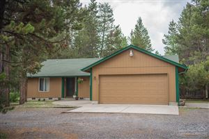 Photo of 54278 Huntington Road, Bend, OR 97707 (MLS # 201905908)
