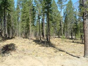 Photo of 56358 Fireglass Loop #178, Bend, OR 97707 (MLS # 201906908)