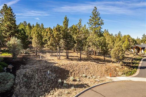 Photo of 1171 Olympic Court, Bend, OR 97703 (MLS # 220132909)