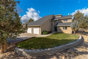 Photo of 22230 Quebec Drive, Bend, OR 97702 (MLS # 201810911)