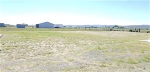 Photo of 1700 Christmas Valley Highway #TL, Christmas Valley, OR 97641 (MLS # 201906911)