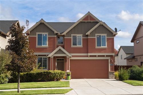Photo of 344 NW 29th Street, Redmond, OR 97756 (MLS # 220110911)