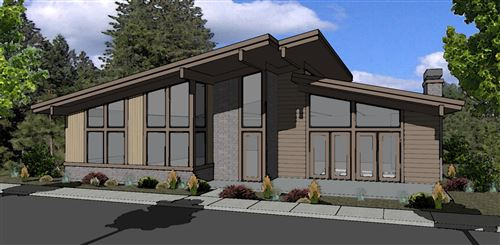 Photo of 181 W Clearpine Drive, Sisters, OR 97759 (MLS # 220131911)
