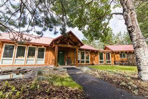 Photo of 69389 Camp Polk Road, Sisters, OR 97759 (MLS # 201907912)