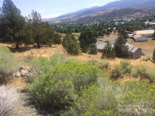 Photo of 0 Valley View, John Day, OR (MLS # 201908912)