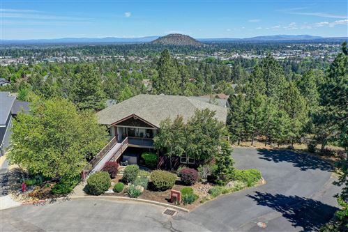 Photo of 2409 NW Hillpine Court, Bend, OR 97703 (MLS # 220101912)