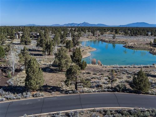 Photo of 23118 Watercourse Way, Bend, OR 97701 (MLS # 201902913)