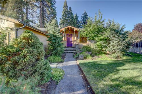 Photo of 326 NW Saginaw Avenue, Bend, OR 97703 (MLS # 220131913)