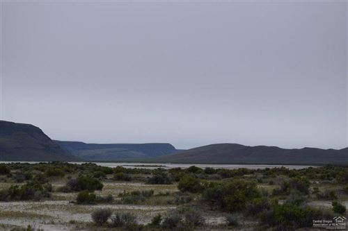 Photo of TL302 US 395, Lakeview, OR 97630 (MLS # 220116914)