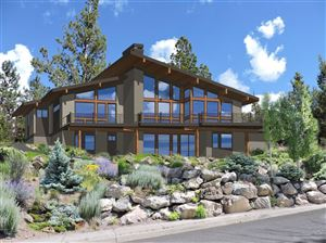 Photo of 3216 NW Horizon Drive, Bend, OR 97703 (MLS # 201805917)