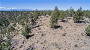 Photo of 18075 Mountain View Road, Sisters, OR 97759 (MLS # 201902920)