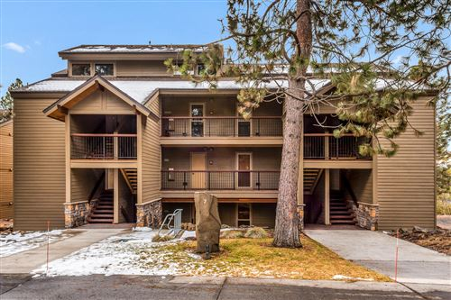 Photo of 18575 SW Century Drive #713, Bend, OR 97702 (MLS # 220114921)