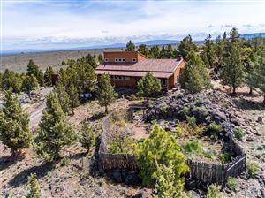 Photo of 22437 Victoria Lane, Bend, OR 97702 (MLS # 201903922)