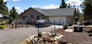 Photo of 5646 NW Circle Street, Prineville, OR 97754 (MLS # 201905923)