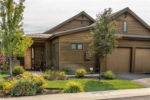 Photo of 61358 Triple Knot Road, Bend, OR 97702 (MLS # 220108923)