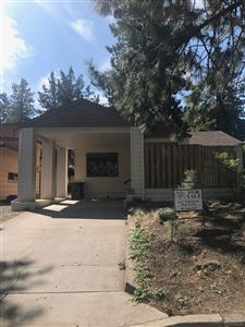 Tiny photo for 635 NE Irving Avenue, Bend, OR 97701 (MLS # 201907924)