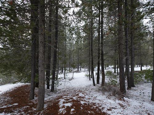 Photo of Pine Creek Loop, Crescent Lake, OR 97733 (MLS # 220116926)