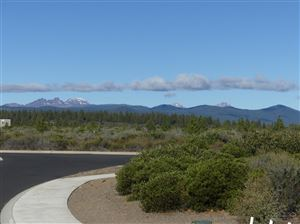 Photo of 0 Outrider Loop #Lot 33, Bend, OR 97702 (MLS # 201900927)