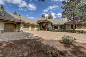 Photo of 60292 Big Sky Trail, Bend, OR 97702 (MLS # 201902927)