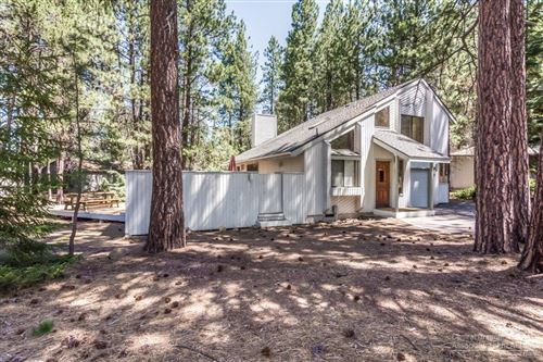 Photo of 57132 Jay Lane, Sunriver, OR 97707 (MLS # 201905927)
