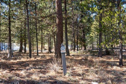 Photo of 56269 Sable Rock Loop #294, Bend, OR 97707 (MLS # 202000927)