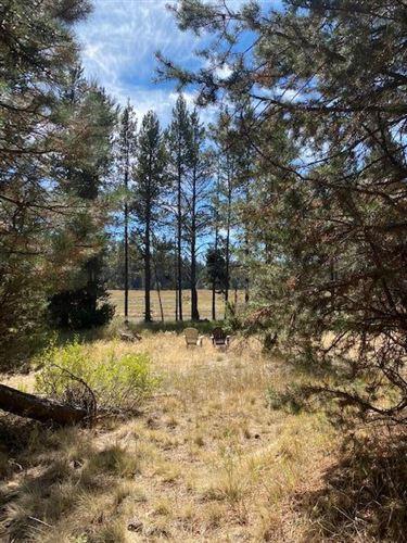 Photo of 16912 Elsinore Road, Bend, OR 97707 (MLS # 220132928)