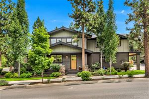 Photo of 2555 NW Crossing Drive, Bend, OR 97703 (MLS # 201906929)